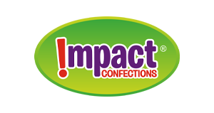 impact_confections1